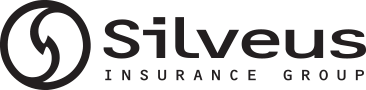 Silveus Crop Insurance Sticky Logo Retina