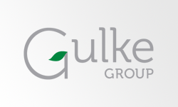 GulkeGroup