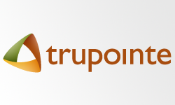 truPoint